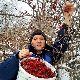 марат, 29 лет, Зеленодольск