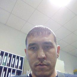 Ильнур, 31 год, Учалы