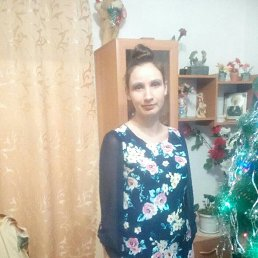 Маргарита, 32 года, Барзас
