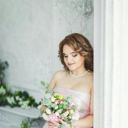 Настена, Чебоксары, 27 лет