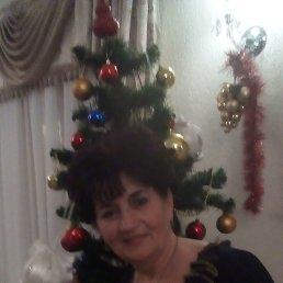 ольга, 61 год, Виноградов