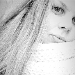 Лидия, 24 года, Кингисепп