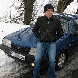 Макс, 26 лет, Бурштын