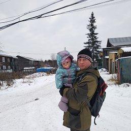 Александр, 36 лет, Туруханск