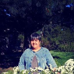 Резида, 57 лет, Буинск