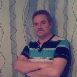 Борис, 51 год, Ровеньки