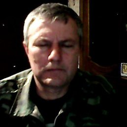 Николай, 60 лет, Калиновка