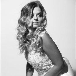 Дарья, 27 лет, Сочи