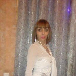 Анжелика, 39 лет, Калининград