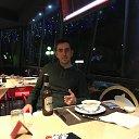 Фото Василий, Саранск, 37 лет - добавлено 30 декабря 2018