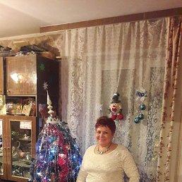 Tatyana, 55 лет, Раменское