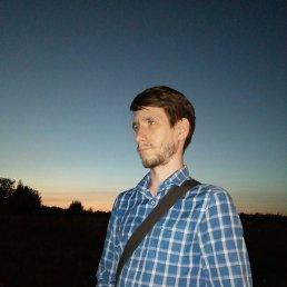 Димон, 25 лет, Смоленск