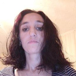 Мадонна, 32 года, Владикавказ