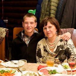 ирина, 53 года, Иркутск