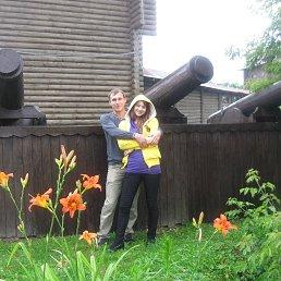 Вова, 28 лет, Червонопартизанск
