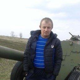 Виктор, 47 лет, Рассказово