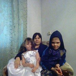 Наталья, 30 лет, Осинники