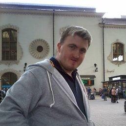 рустем, 30 лет, Канаш