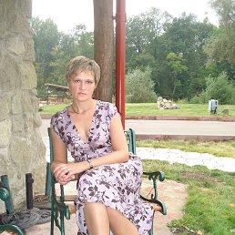 Наталья, Пенза, 46 лет