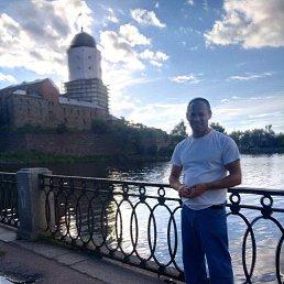 igorexaxa, 44 года, Советский