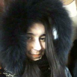 Маша, 19 лет, Надворная
