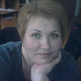 Ксения, 44 года, Донецк