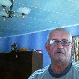 николай, 56 лет, Кривой Рог