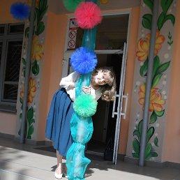 Настя Литвинова, 17 лет, Першотравенск
