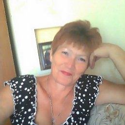 катерина, 64 года, Воткинск
