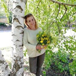 Наталья, 57 лет, Ипатово