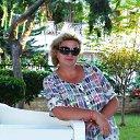 Фото Мария, Барнаул, 53 года - добавлено 3 ноября 2018 в альбом «Мои фотографии»