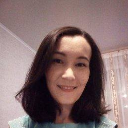 Nailya, 29 лет, Сибай