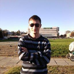 Юрий, 32 года, Сергиев Посад-14