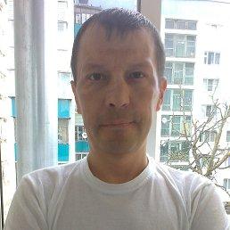Влад, Калуга, 46 лет