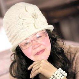Наталья, 55 лет, Сертолово