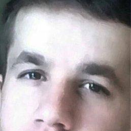 Абдурахмон, 21 год, Винзили