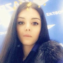Ledi, 28 лет, Алматы