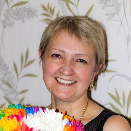 Ирина, 56 лет, Красноярск