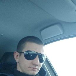 Андрей, 30 лет, Верхний Баскунчак