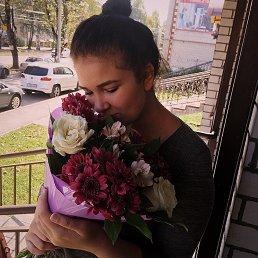 Дарья, 20 лет, Покров