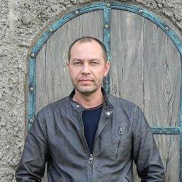 егор, 40 лет, Тюмень