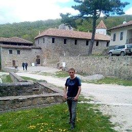масяня, 35 лет, Дебальцево