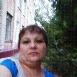 Ирина, 56 лет, Ртищево