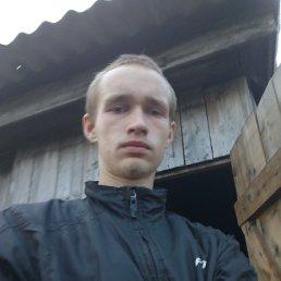 Колян, 24 года, Батырево