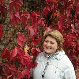 Татьяна, 43 года, Каменск-Уральский