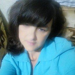 Светлана, 54 года, Владивосток