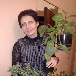 Наталья, 56 лет, Сатка