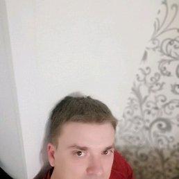 Александр, 28 лет, Октябрьский