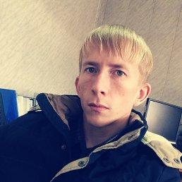 Артем, 28 лет, Залари
