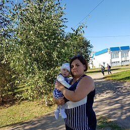 Кристина, 28 лет, Вязьма